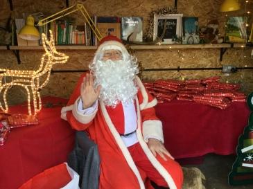 Christmas Fair (19)