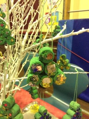 Christnas decorations