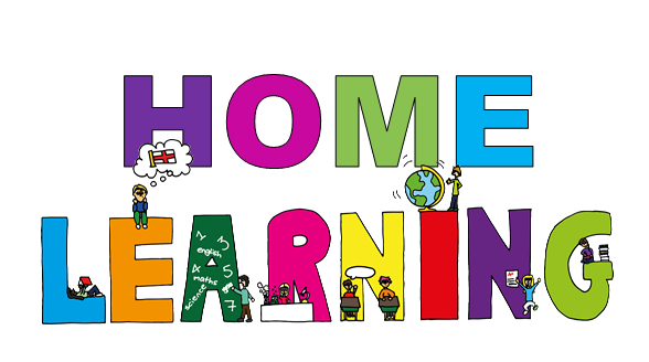 home-learning
